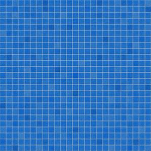blue_tilesthumb