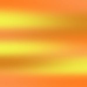 yelloworange_backgroundthumb