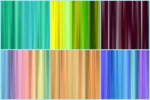 stripedbkgdtthumb
