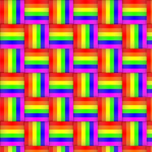 rainbowweave1