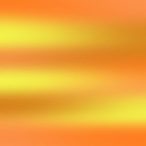 Yellow-Orange Abstract Background